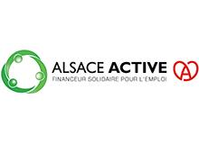 logo-alsace-active