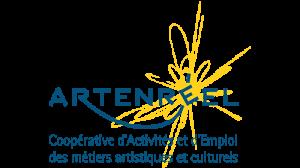 logo-artenreel
