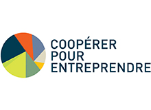logo-cooperer-pour-entreprendre