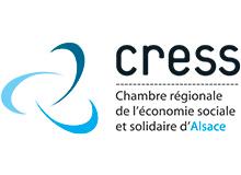 logo-cress-alsace