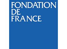 logo-fondation-de-france