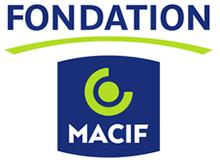 logo-macif-fondation