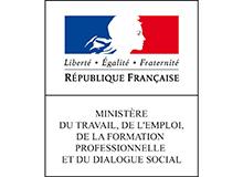 logo-ministere-travail-emploi-formation-dialogue-social